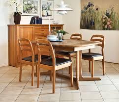 Teak Dining Room Furniture by Teak Dining Tables Solid Teak Furniture Wharfside