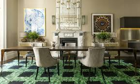 Living Room Carpet Rugs Fashion Labels Rodarte Nudie Jeans Launch Rug Collections La Times