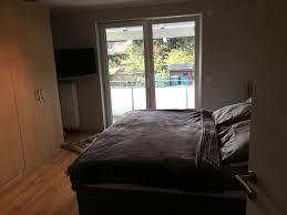 Schlafzimmer Komplett In Hamburg Häuser Zum Verkauf Reinbek Mapio Net