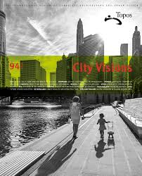 Pc Home Design Software Reviews Topos 94 U2013 City Visions Topos