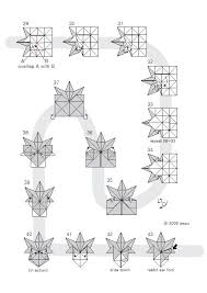 origami orchid tutorial origami leaf do origami