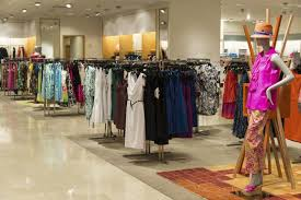 articles with clothing store window company mission statements of the largest apparel stores