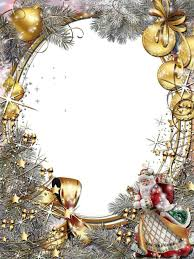 picture frame christmas cards image collections craft decoration