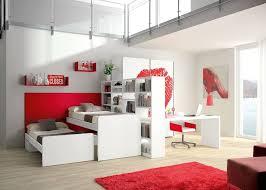 space saving bedroom furniture bedroom design tumidei bedroom space saving collection design