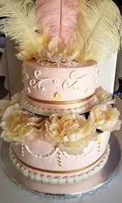 let them eat cake 495 photos 72 reviews cupcake shop 405