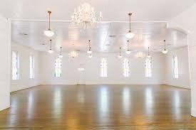 historic hall on 4 acres central austin austin tx event