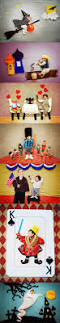 mom dad and baby costumes for halloween best 25 creative baby costumes ideas on pinterest up baby