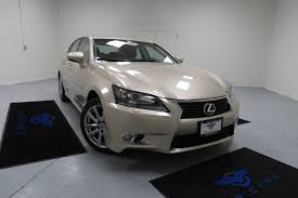 lexus gs 350 awd 2013 2013 lexus gs 350 awd stock 12887 for sale near gaithersburg md