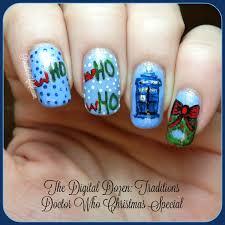 egyptian nail art choice image nail art designs