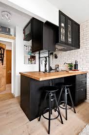 cuisine de reve cuisine de reve magnifique cuisine ikea consultez le catalogue