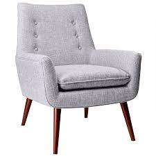 Living Room Swivel Chairs by Furniture Swivel Chairs Living Room Furniture Chairs Living Room