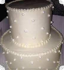 wedding cakes u0026 cupcakes iowa city u0026 north liberty molly u0027s