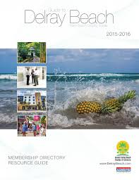 jm lexus of palm beach guide to delray 2015 2016 by passport publications u0026 media