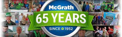 mcgrath lexus certified pre owned mcgrath hyundai of dubuque new genesis hyundai dealership in