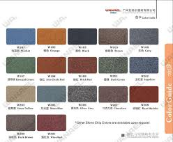 Roof Tile Colors Roof Tiles Dubai Kerala Flat Garden Clay Roof Tile Price In