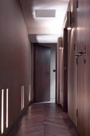 m y carrara luxury super yacht march u0026 white