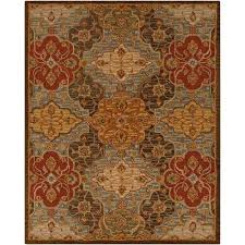 Suray Rugs Surya Rugs Bellacor