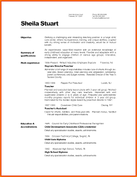 artist resume templates 6 artist resume template professional resume list