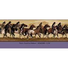 image gallery native american wallpaper border