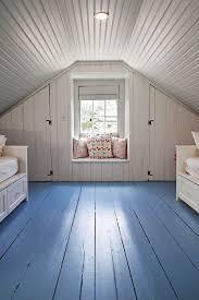 bedroom attic bedroom ideas 107 best bedroom charming attic