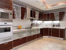 kitchen cabinet design in pakistan 47 idea kitchen cabinet design price in pakistan
