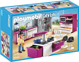 playmobil cuisine 5329 29 best for playmobil images on city