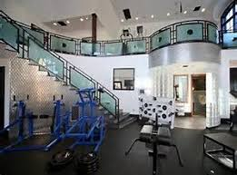 Design Home Gym Layout 62 Best Interior Gyms Images On Pinterest Home Gyms Gym