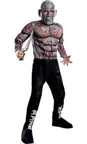 party city coupons halloween 201 superhero costumes for kids u0026 adults party city