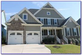 best sherwin williams exterior paint color combinations painting