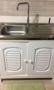 kitchen sink cabinet used kitchen sink cabinet