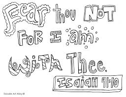 216 bible coloring pages images bible coloring
