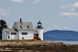 for 650 000 you could own this maine lighthouse u2014 plus the
