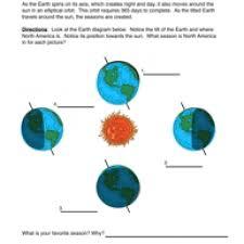 seasons worksheet free worksheets library download and print