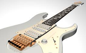 system of a down guitar ibanez jem wiring diagram electrical