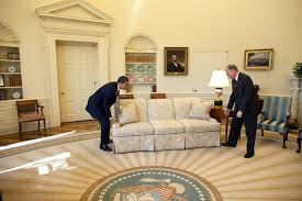 oval office sofa pictures gallery freaking news