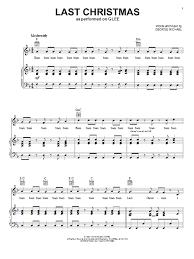 last christmas chords fishwolfeboro