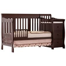 Babies R Us Changing Table Best Affordable Cribs Convertible Instructions Sundvik Crib For