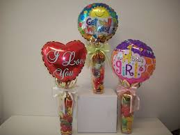balloon delivery staten island oh how online store