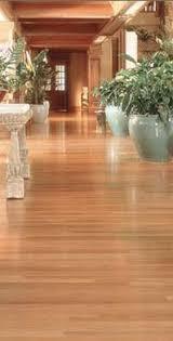 hardwood floors oklahoma city ok arrow hardwood floors arrow