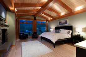 Bedroom Track Lighting Ideas Livingroom Drop Gorgeous Best Exposed Beam Ceiling Living