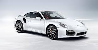 porsche 911 991 turbo porsche 911 turbo s 991 specs 2013 2014 2015 2016