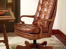 brown leather executive desk chair executive desk chair leather grey leather desk chair commercial