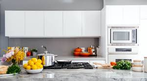 cheap pre assembled kitchen cabinets it s time to assemble 5 reasons to try pre assembled