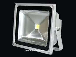 outdoor halogen light fixtures exterior halogen flood lights chosenweddingcollective com
