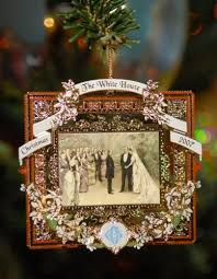 White House Dog Christmas Decorations by 15 Best White House Cards Images On Pinterest House Cards