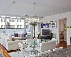 Feng Shui Living Room Decorating Houzz - Feng shui living room decorating