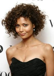 medium length afro caribbean curly hair styles short curly hairstyles for women naturally curly haircuts curly