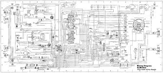 jeep cj5 wiring diagram jeep wiring diagrams instruction