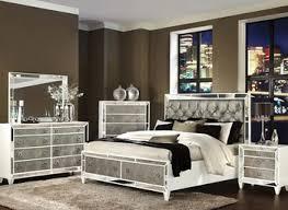 modern bedroom sets cheap bedroom furniture sets branded by helen