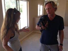 scott yancey flipping vegas season 2 about scott yancey